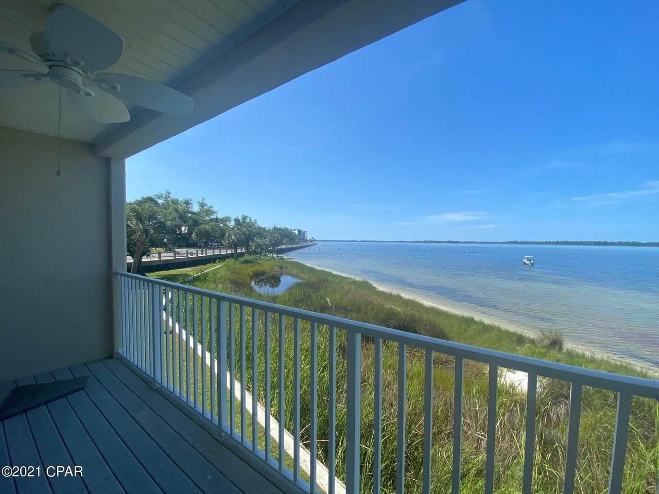 424 Beach Drive - Photo 1