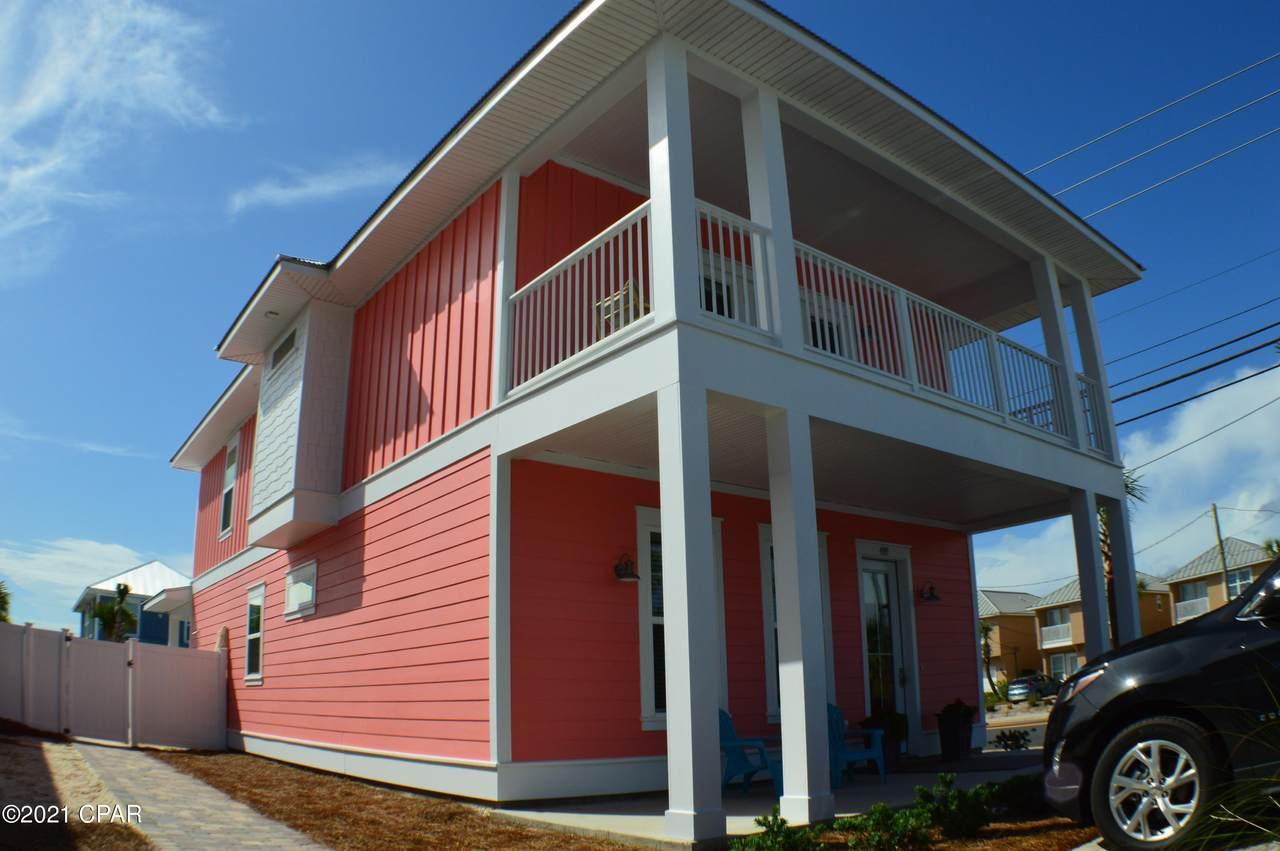 4101 Choctaw Street - Photo 1