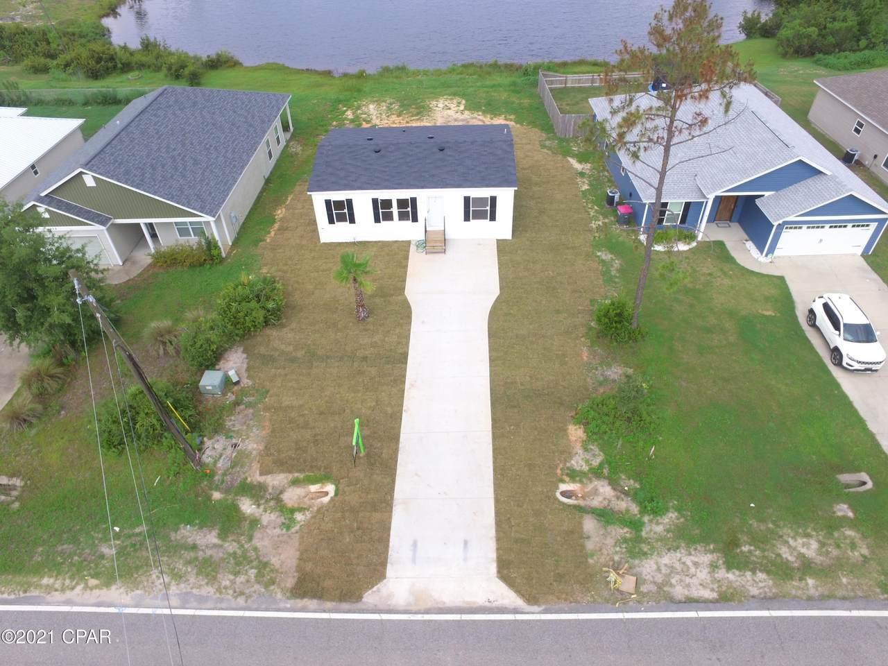 6926 Bayou George Drive - Photo 1