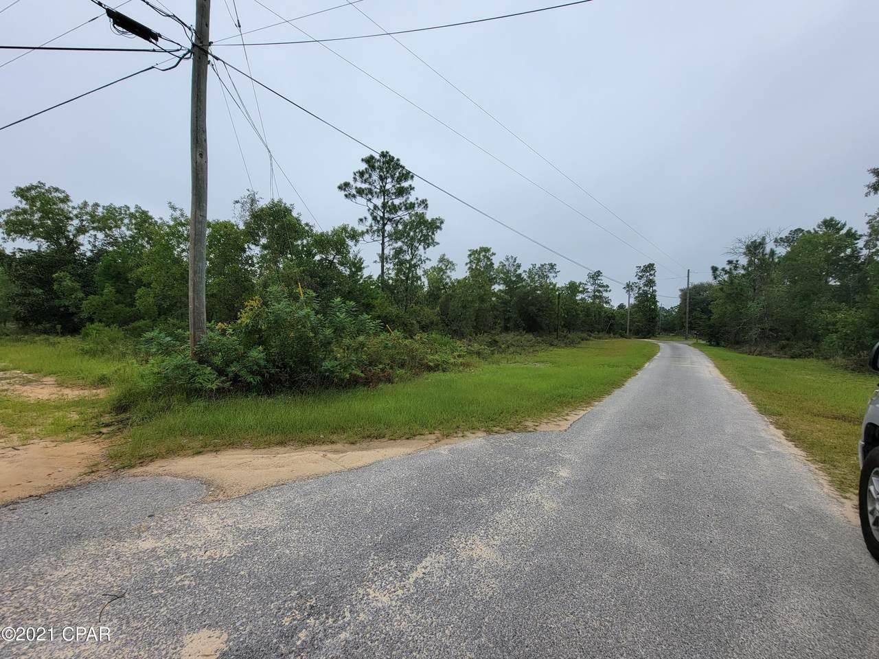 000 Woodland Road - Photo 1