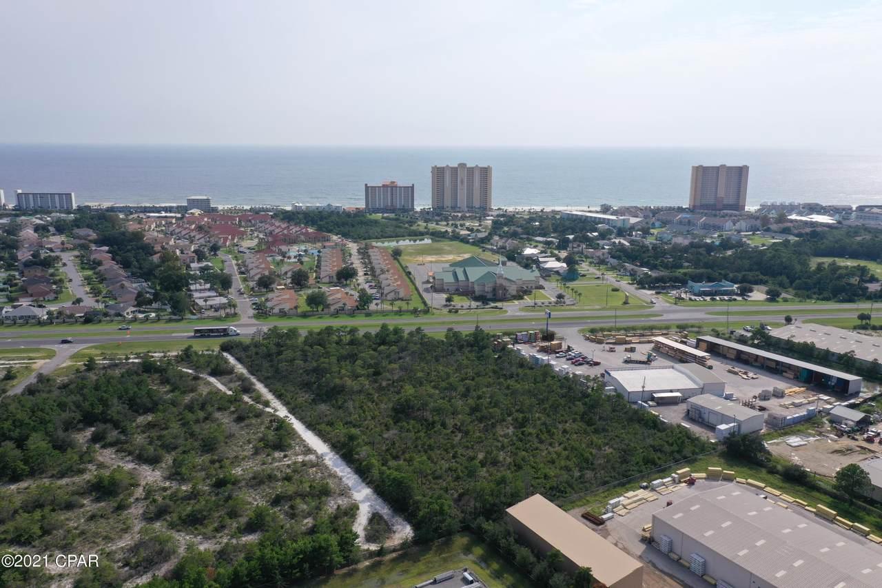 17420 Panama City Beach Parkway - Photo 1