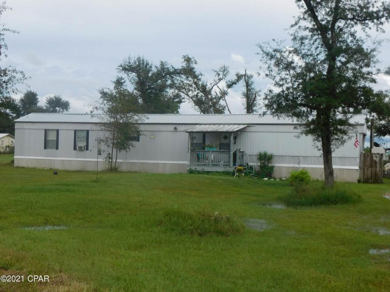 7337 Gainer Bayou Road - Photo 1