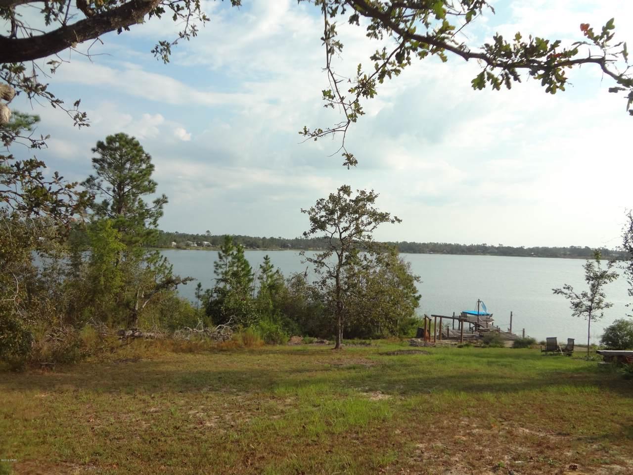 Lot 8 Silver Lake South - Photo 1
