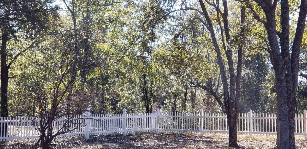 3320 Quail Ridge Drive - Photo 1