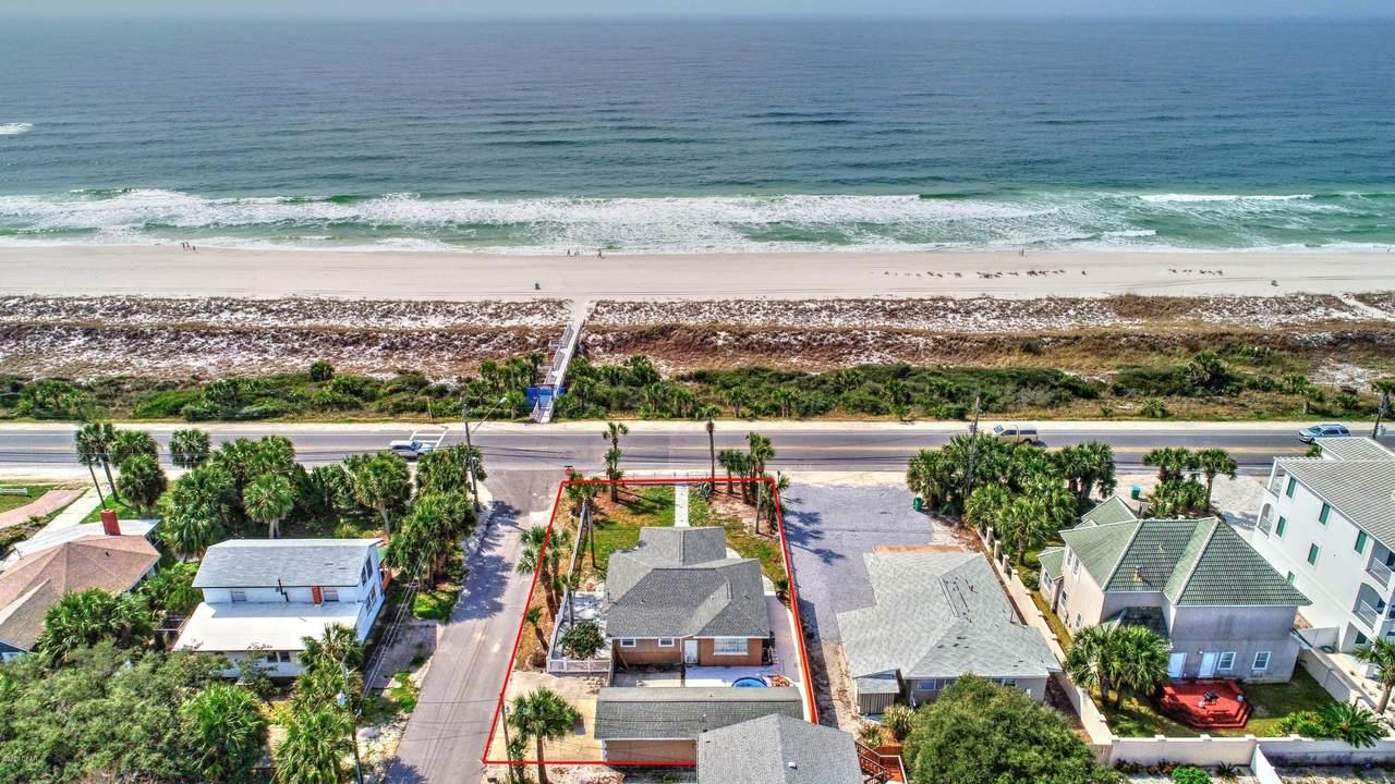 14202 Front Beach - Photo 1