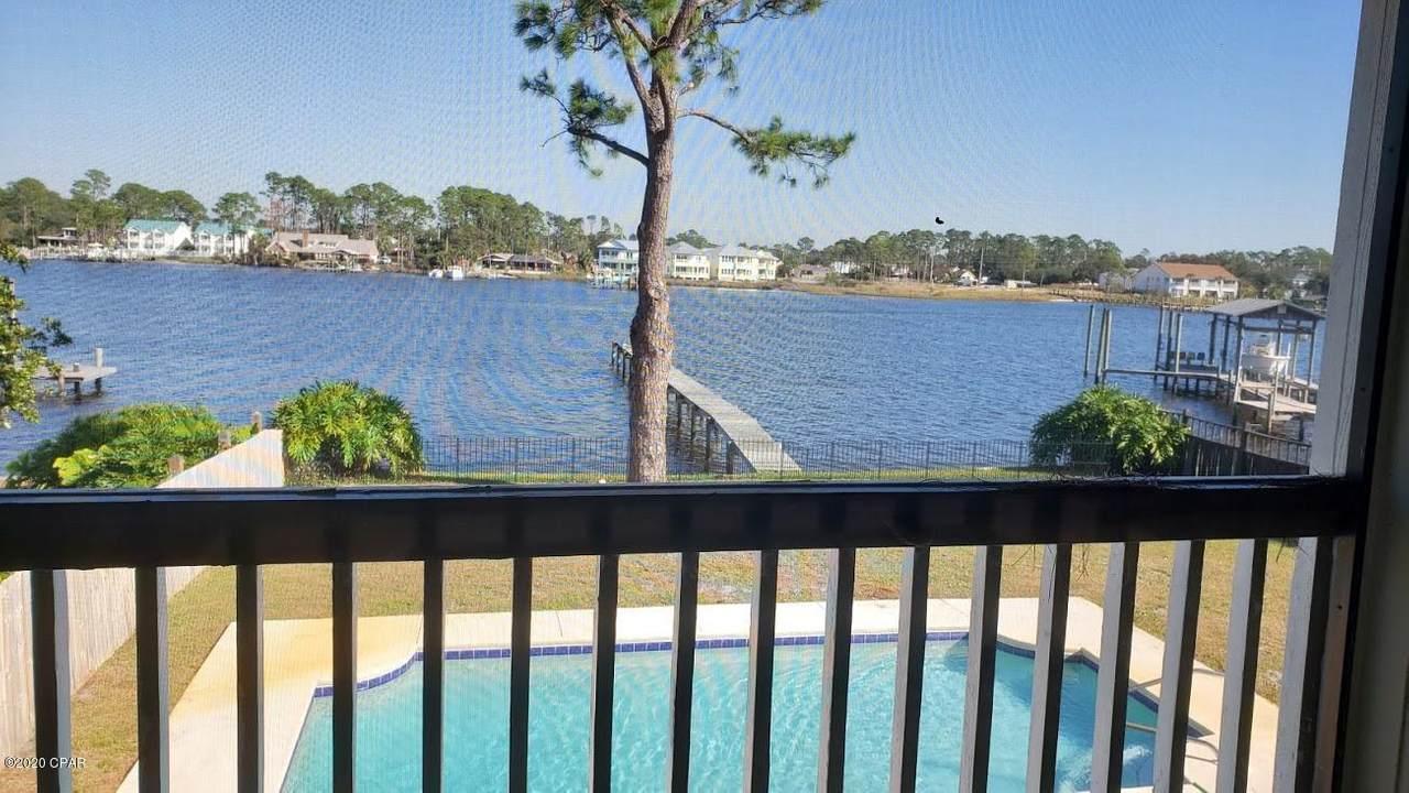 6314 Lagoon Drive - Photo 1