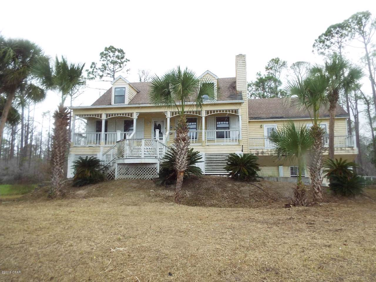 2182 State Road 30A - Photo 1
