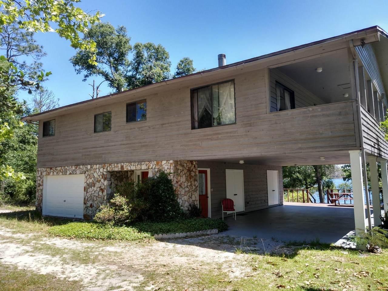 4223 Leisure Lakes Drive - Photo 1