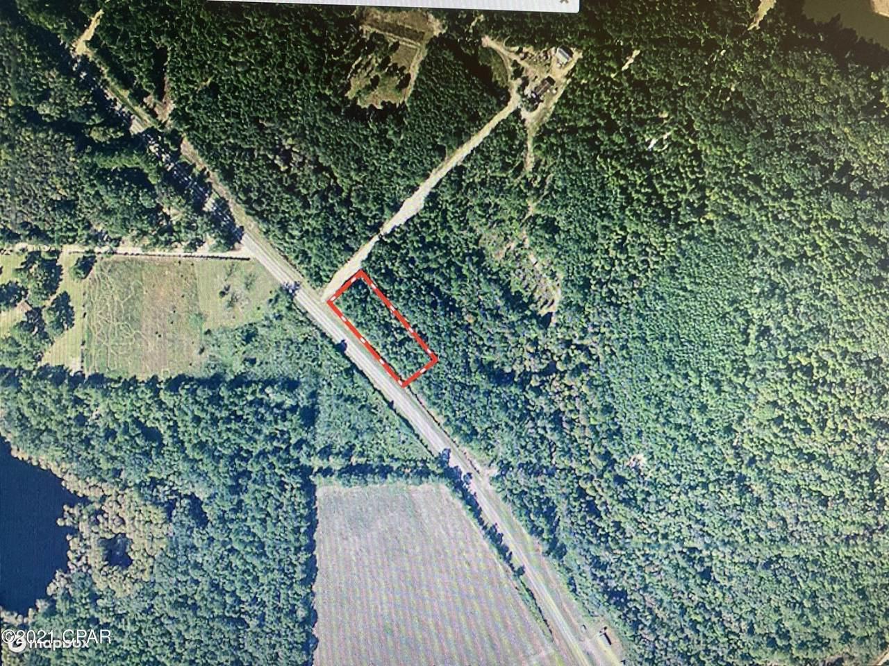 1 acre 179A - Photo 1
