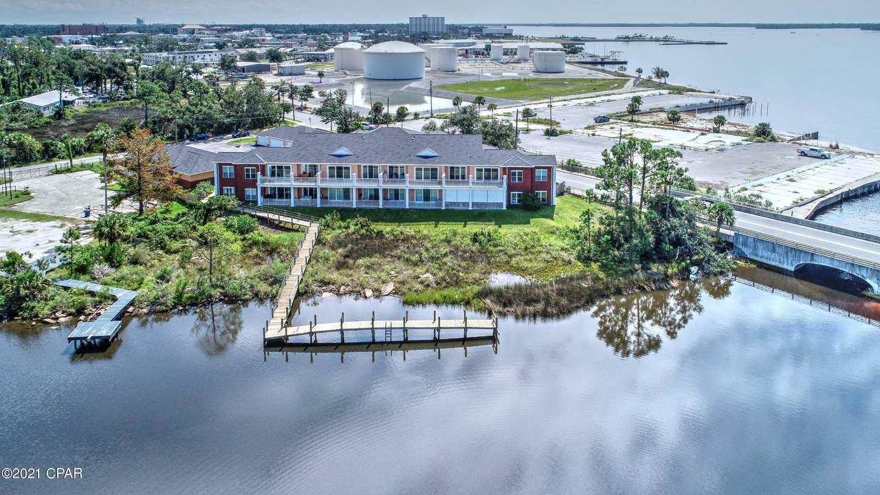644 Florida F Avenue - Photo 1