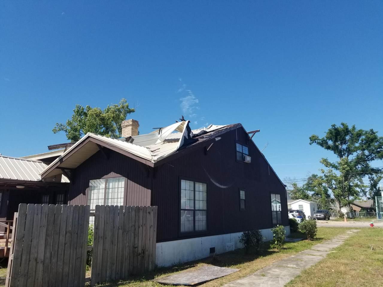 610 Bay Avenue - Photo 1