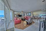 10515 Front Beach Road - Photo 4