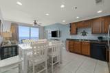 17739 Front Beach Road - Photo 8