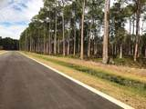 000 Mack Bayou Road - Photo 2