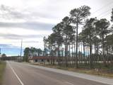 000 Mack Bayou Road - Photo 4