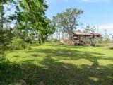14600 County Road 275 - Photo 13