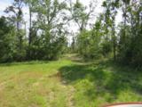 14600 County Road 275 - Photo 19