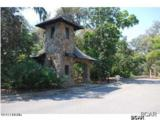 3911 Magnolia Bluff Lane - Photo 1