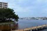 305 Beach Drive - Photo 21
