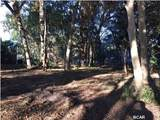 001 Bunkers Cove Road - Photo 10