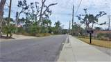 001 Bunkers Cove Road - Photo 4