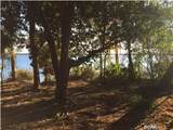 001 Bunkers Cove Road - Photo 5