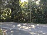 001 Bunkers Cove Road - Photo 8