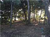 001 Bunkers Cove Road - Photo 9