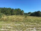 23008 Front Beach Road - Photo 10