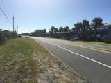 23008 Front Beach Road - Photo 12