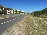 23008 Front Beach Road - Photo 13