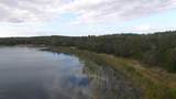 14814 Bream Pond Drive - Photo 13