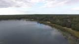 14814 Bream Pond Drive - Photo 16