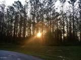 14814 Bream Pond Drive - Photo 24