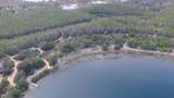 14814 Bream Pond Drive - Photo 5