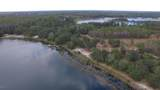 14814 Bream Pond Drive - Photo 9
