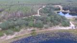 14812 Bream Pond Drive - Photo 10