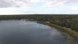 14812 Bream Pond Drive - Photo 16