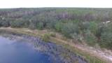 14812 Bream Pond Drive - Photo 18