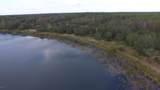 14812 Bream Pond Drive - Photo 19