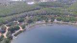 14812 Bream Pond Drive - Photo 5