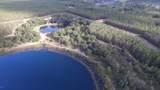 14812 Bream Pond Drive - Photo 8