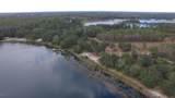 14812 Bream Pond Drive - Photo 9