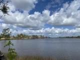 413 Meadowview Terrace - Photo 4
