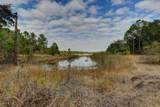 000 Bream Pond - Photo 11