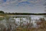 000 Bream Pond - Photo 12
