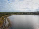 000 Bream Pond - Photo 15