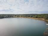 000 Bream Pond - Photo 16