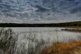 000 Bream Pond - Photo 2