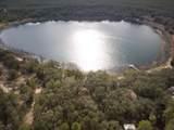000 Bream Pond - Photo 26